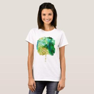 Inky Baum T-Shirt