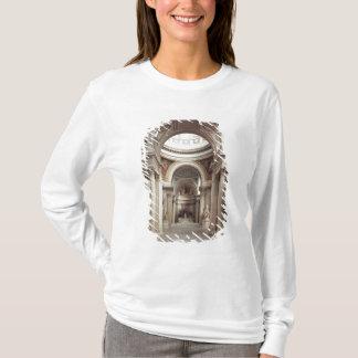 Innenansicht, 1764-1812 T-Shirt