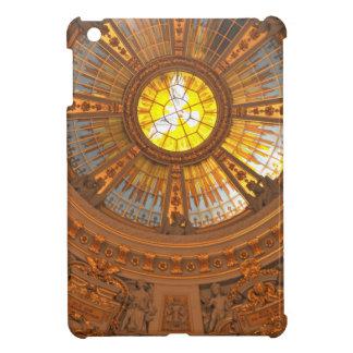 Innere Berlin-Kathedrale (Bewohner von BerlinDom) iPad Mini Hülle