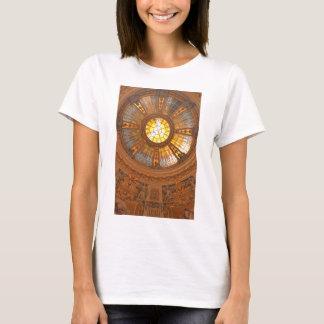 Innere Berlin-Kathedrale (Bewohner von BerlinDom) T-Shirt