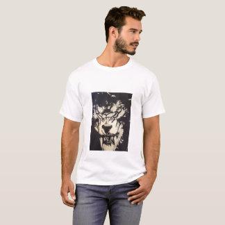 Innere Stärke T-Shirt