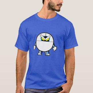 INNERES MONSTER T-Shirt