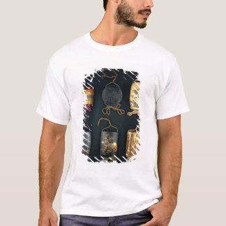 Inro-Hüllen, 19. Jahrhundert T-Shirt