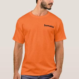 Insasse T-Shirt