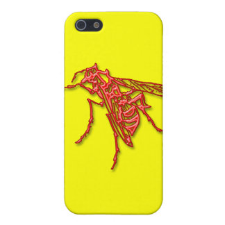 INSEKT iPhone 5 CASE