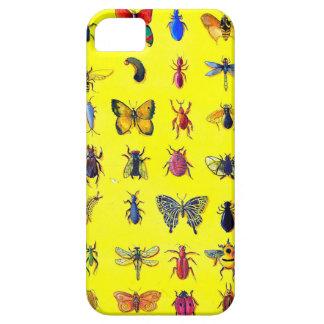 Insektenfall Schutzhülle Fürs iPhone 5