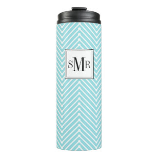 INSEL-PARADIES 2017 DES CHIC-TUMBLER_MODERN THERMOSBECHER