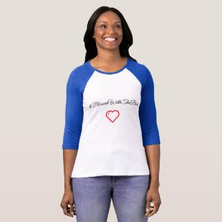 inspiratinal zitiert, Lebenzitat-Shirts mit Zitat T-Shirt