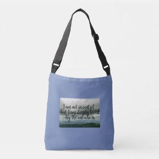Inspirational Tasche