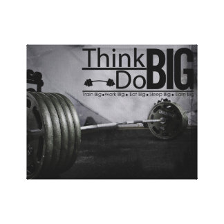 Inspiration Motivation Quotes Workout Poster