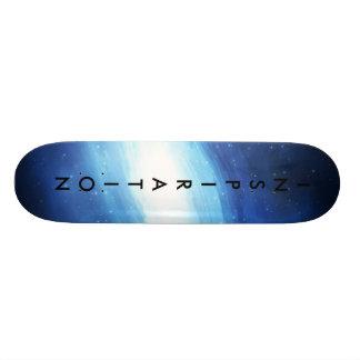 Inspirations-Skateboard Skateboardbretter
