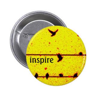 inspirieren Sie Button