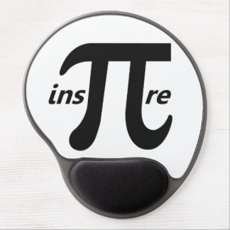 Inspirieren Sie Inspirational PU-Symbol
