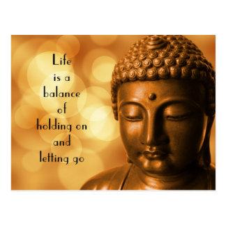 Kuba1tetsu Buddha Zitate Gesundheit