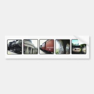 instagram Aufkleber Autoaufkleber