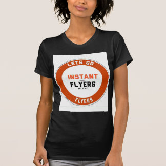 Instant_Flyers T-Shirt