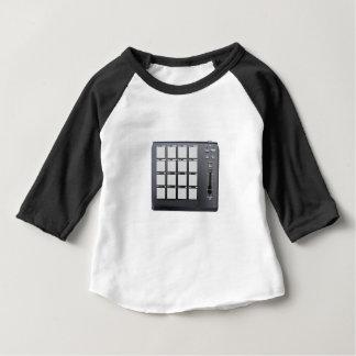 Instrumentals MPC Baby T-shirt