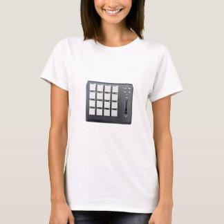 Instrumentals MPC T-Shirt