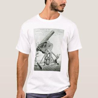 Instrumente d'optique durch Dom-Weihnachten T-Shirt