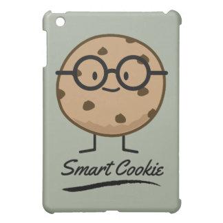 Intelligente iPad Mini Hülle