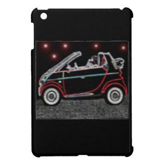Intelligentes Auto iPad Mini Hülle