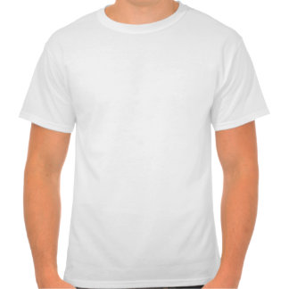 Intelligentes Telefon Hemden
