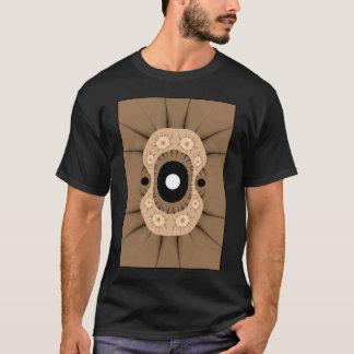 interstellare Erdnuss T-Shirt