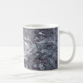 Intertidales Regal Kaffeetasse
