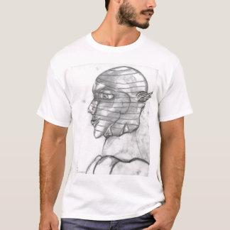 inthemindofinthemindof ........... T-Shirt