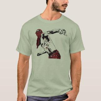 Intifada T-Shirt