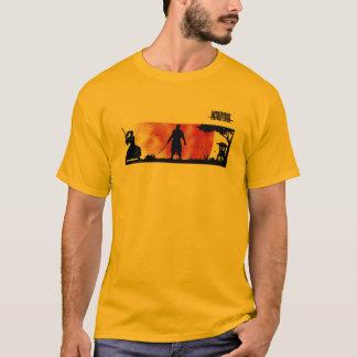 INTREPIDUS PERSONAL T - Shirt