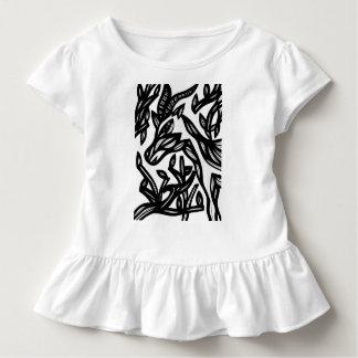 Intuitiv bewundern Sie bescheidenes höfliches Shirts