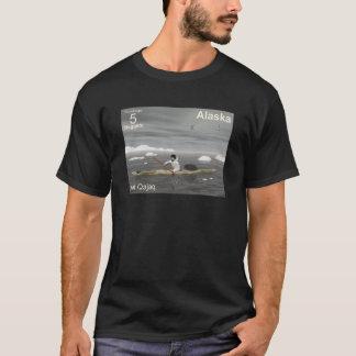 Inuit-Kajak T-Shirt