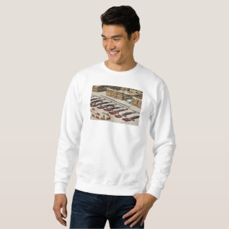Inventar Sweatshirt