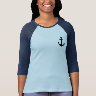 Invictus T-Stück T-Shirt