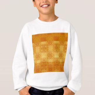 iokj sweatshirt