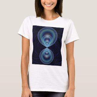 Iota des Wassers T-Shirt