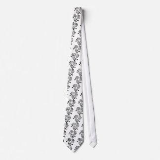 Iota Individuelle Krawatte