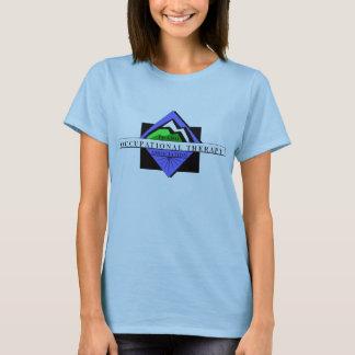Iota-Logo-T - Shirt