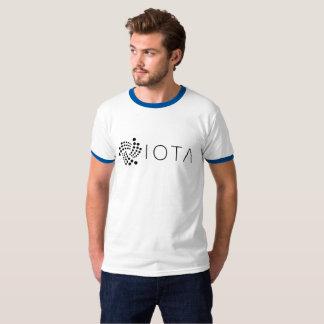 IotaschlüsselT - Shirt