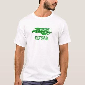 IOWA (14) T-Shirt