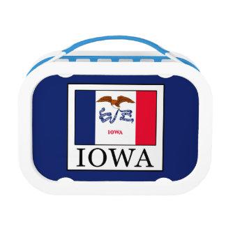 Iowa Brotdose