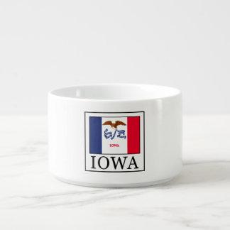 Iowa Kleine Suppentasse
