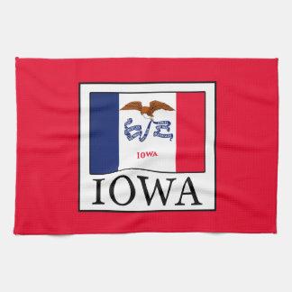 Iowa Küchentuch