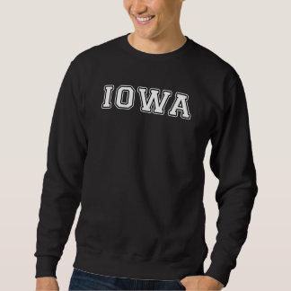 Iowa Sweatshirt