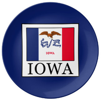 Iowa Teller