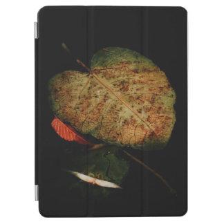 iPad AIR COVER