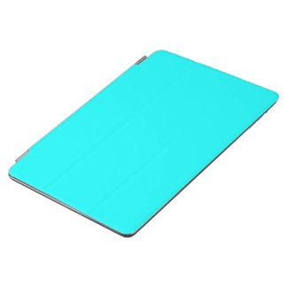 iPad Air/intelligente Abdeckung der Luft-2 (REPR) iPad Air Hülle