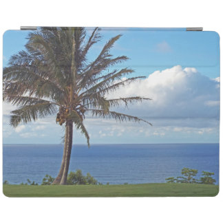 iPad cover/PALM BAUM /HAWAII/, das PAZIFIK iPad Smart Cover
