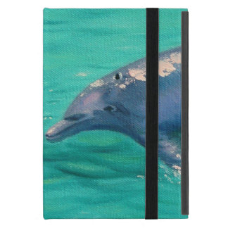 Ipad Delphin-Fall iPad Mini Hülle